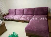 济南沙发套价格