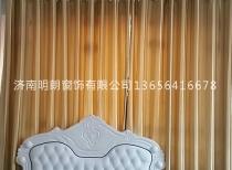 山东办公窗帘