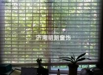 济南办公窗帘
